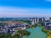 通报了!济宁5月份各乡镇环境空气质量排名出炉,这些地方被约谈