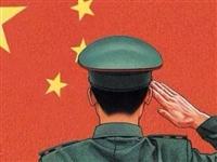 石林英烈陈云五在台儿庄战役中牺牲,他的亲人,如今在哪里?