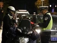 这些交通违法不可小觑,安全隐患极大!