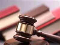 嘉峪关市城区检察院成功抗诉一起认罪认罚后反悔上诉案件