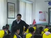 """关于""""双减"""",我市这所学校被甘肃卫视报道!"""