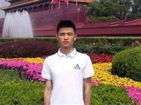 英俊非凡今年萍乡理科状元是位小帅哥!