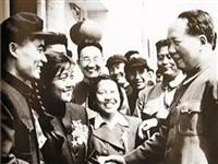 【历史】滑县名厨为毛主席做菜,名震天津!