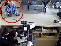 """身份證件買賣,犯罪!——【普法小課堂】之""""買賣身份證件罪"""""""