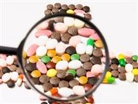 【小心】這些網紅減肥藥,含違禁成分!