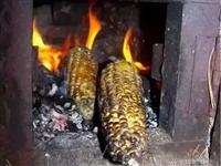 沅陵农村儿时的味道,满满的回忆,吃过的人都已是80后了