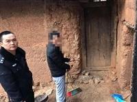 #迎庆5号#会东:一盗窃男子,才出狱又入所