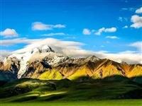 石家庄人有福了!去西藏旅游门票全免!交通、酒店打五折,能省上千元!
