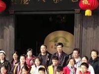 慈溪这间大屋为何引起了苏州博物馆的关注?