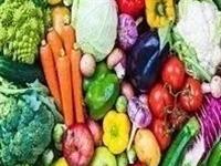 一年四季最好的蔬菜照着这张图来挑吧!
