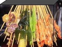 真的巨便宜!19.9元享超值串串套餐!90+菜品收割你的胃!