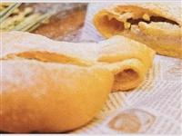 桐庐第1家软欧包专门店!跟你吃过的面包不一样!