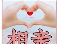 【城缘婚恋--优秀女嘉宾展示】26岁老师,开朗外向小姐姐,寻找爱情喽!