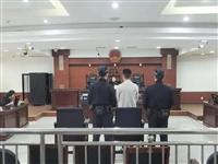 乐山一司机醉驾酿车祸,被判处拘役三个月!附夹江最新酒驾名单……