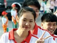 @萍乡高考生:全国42所知名大学录取参照线来了