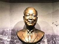 7月10日起,慈溪观海卫乡贤姚云龙纪念馆对外免费开放