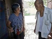 浦城农村养老保险要交几年?断交有什么影响?保险怎么交?