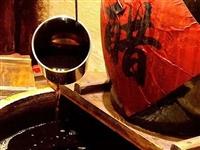 二号院的酿醋技艺成非物质文化遗产