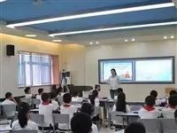2035年,中国将实现教育现代化!