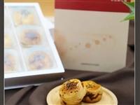 这套创意月饼刷屏!学生:吃了不挂科?