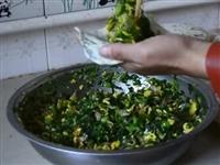 【习俗】又是一年三月三,除了吃蒿子馍你还知道新县有哪些习俗?