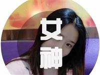 唐春琴(第1位为后港叶家坞代言)|乐平封面秀