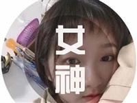 李梦(第1位为镇桥护里代言)|乐平封面秀