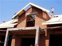 最新!富顺农村新建房相关手续你了解吗?官方回复来了!