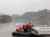 禁捕十年!富顺禁止生产性捕捞,捕捞船将全面退出!