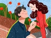 富顺30岁女孩仍未遇见对的人,遇不到合适的人该将就吗?