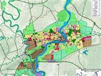 富顺2020—2035年县城规划,也将成为交通枢纽!