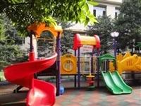 @富顺人,学前教育作出重大改革,小区内不得办营利性幼儿园!