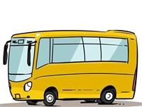 速看!富顺5路公交线路将进行优化调整试运行!