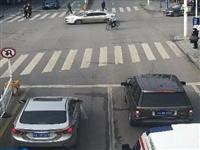 """在当阳,""""网红""""车被罚了!"""