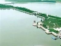 """广饶县分类施策精准施策""""3+3+N""""打通项目建设难点堵点"""