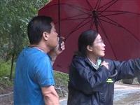 """青州人,请记住洪灾来临时的这些最美""""超人""""!"""