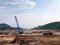 全国首创!江北新区中心区等区域将实现拿地即开工!