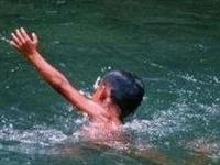 痛惜!陆川一老人为救3名小孩,英勇牺牲……