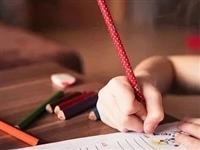习惯比成绩更重要!马上要开学了,各年龄段孩子习惯养成秘籍来啦!|特别关注