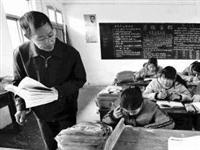 致家长:新学期,请善待每位严厉的老师,别逼老师放弃你的孩子