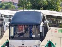 重要提醒!珠海市公路客运春运车票开售!还能打折、送票上门…