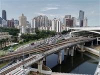 """""""海陆空铁""""立体腾飞!珠海建设珠江西岸交通枢纽城市"""