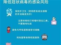 最新疫情!北京广东确诊新型肺炎病例,武汉新增136例