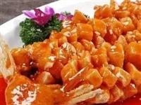 春节大餐必备食谱,14道压轴大菜,色香味俱全,上桌特显档次