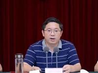 广安:集中整治广安房地产问题!