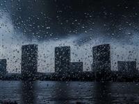 """雷暴+大风+降温......""""五一""""过后,天气有点虐!"""