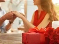 宁波上半年结婚16142对!离婚7089对!离婚主力是他们…