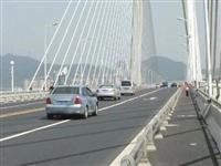 好消息!六安景铁路或改线走望江与宿望宣高铁共用过江大桥