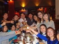 安庆一公司组织聚餐,一名员工酒后身亡,公司赔付57万!