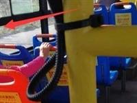 瞧瞧招远这个公交司机做的好事!内容极度舒适!